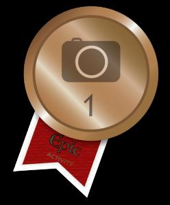 Premio_FOTO_BRONCE1a