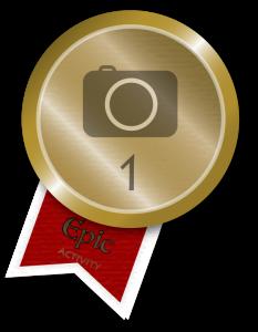 Premis_FOTO_ORO1a