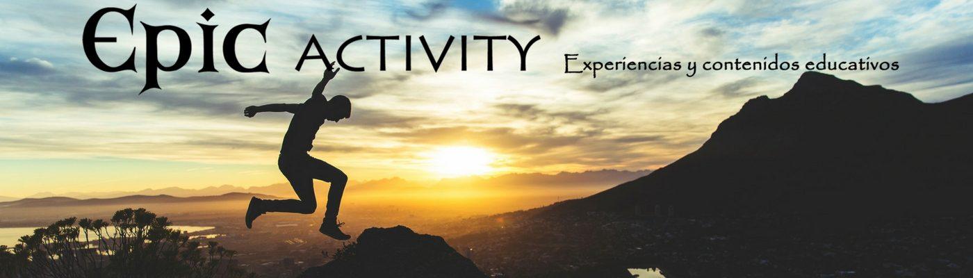 Epic activity